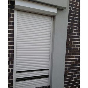 Roller-Shutters-gallery-img-26