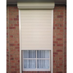 Roller-Shutters-gallery-img-28
