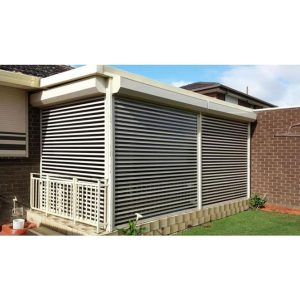 Roller-Shutters-gallery-img-4