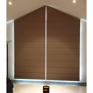 Roman-Blinds-gallery-img-1