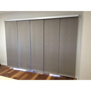 Roman-Blinds-gallery-img-2