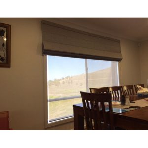 Roman-Blinds-gallery-img-5
