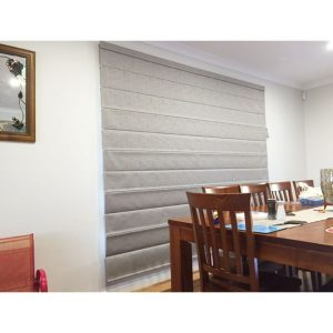Roman-Blinds-gallery-img-6