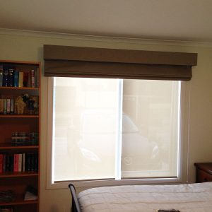 Roman-Blinds-gallery-img-7