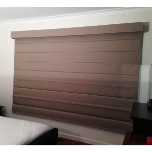 Roman-Blinds-gallery-img-9