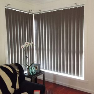 Vertical-Blinds-gallery-img-10