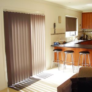 Vertical-Blinds-gallery-img-7