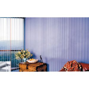 Vertical-Blinds-gallery-img-9