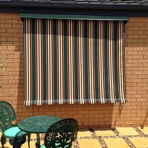 external-blinds-small-img