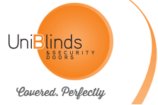 Blinds Melbourne |  Security Doors | Retractable Screens