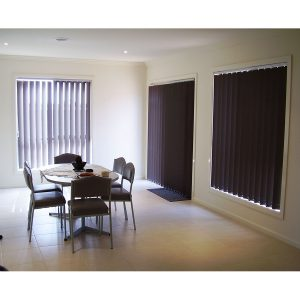 Blinds Sale in Melbourne